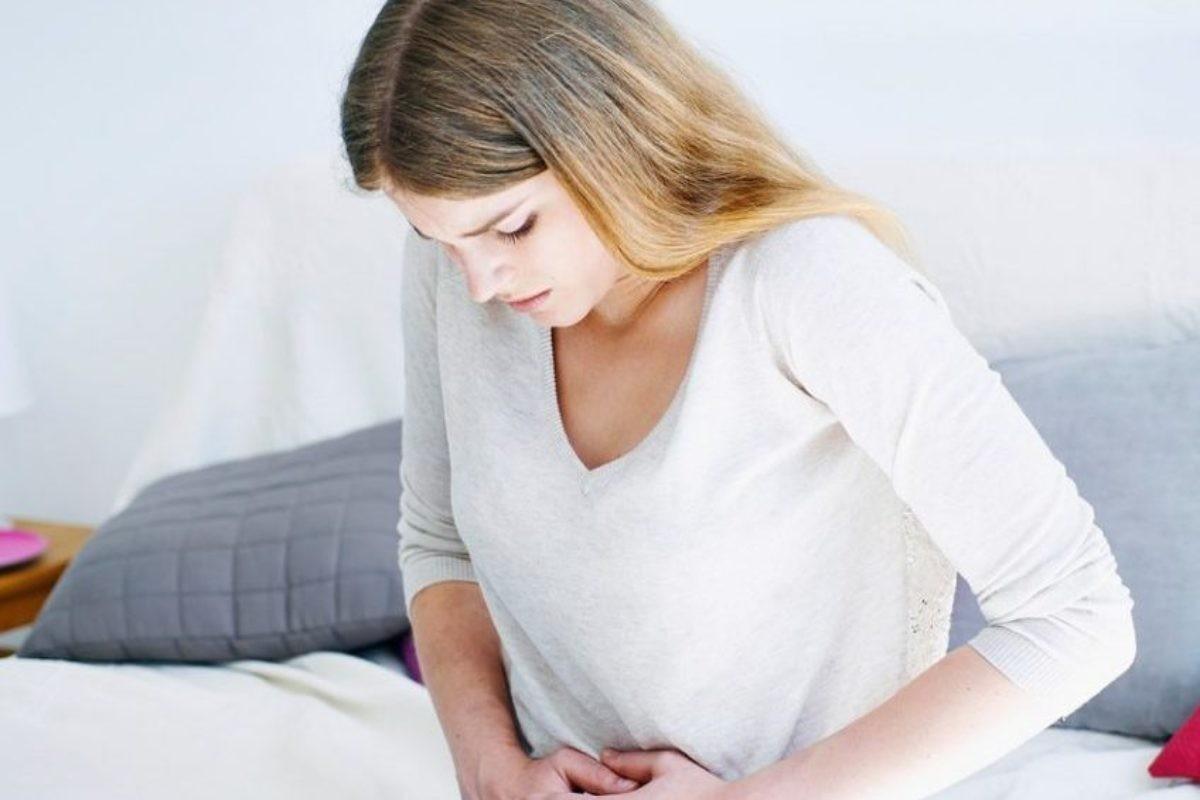 lentismed_urinarne-infekcije